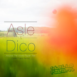 Asle & Dico 歌手頭像