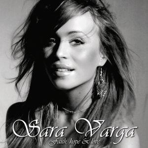 Sara Varga 歌手頭像