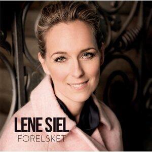 Lene Siel 歌手頭像