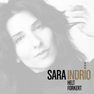 Sara Indrio 歌手頭像