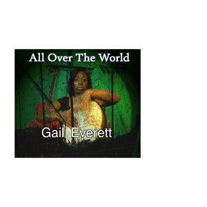 Gail Everett 歌手頭像