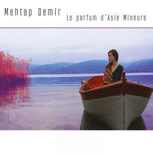 Mehtap Demir 歌手頭像
