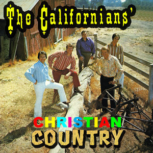 The Californians 歌手頭像