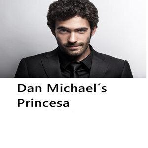 Dan Michael ' s 歌手頭像