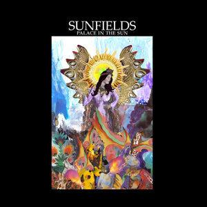 Sunfields 歌手頭像
