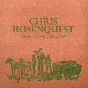 Chris Rosenquest