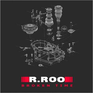 r.roo 歌手頭像