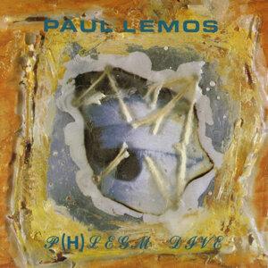 Paul Lemos 歌手頭像