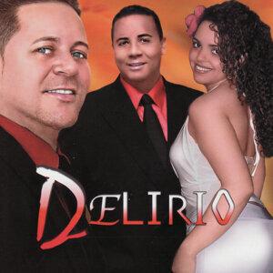 Delirio 歌手頭像