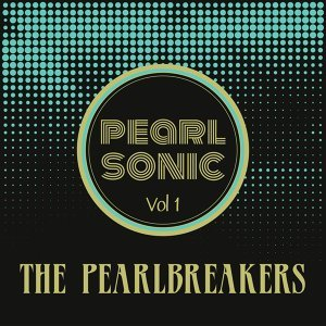 The Pearlbreakers 歌手頭像