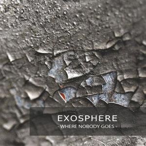 exosphere 歌手頭像