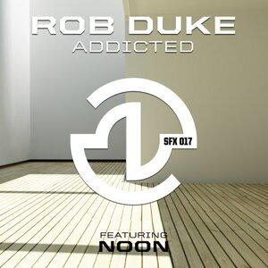 Rob Duke 歌手頭像
