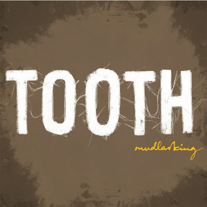 Tooth 歌手頭像