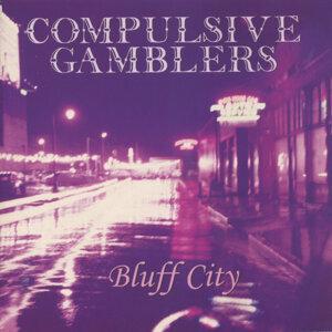 Compulsive Gamblers 歌手頭像