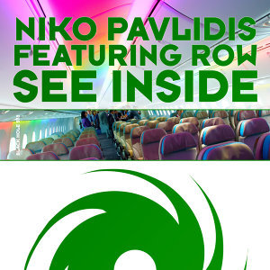 Niko Pavlidis featuring ROW 歌手頭像