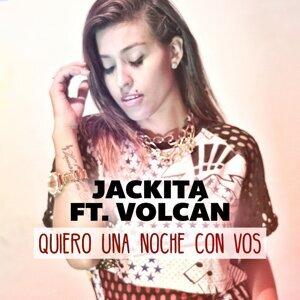 Jackita