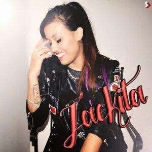 Jackita 歌手頭像
