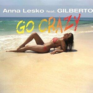 Anna Lesko 歌手頭像