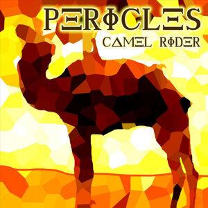 Pericles 歌手頭像