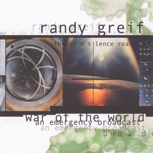 Randy Greif 歌手頭像