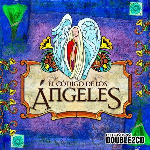 The Angelus Party 歌手頭像