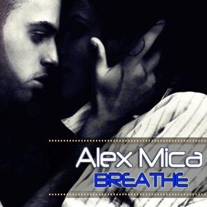Alex Mica 歌手頭像