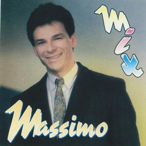 Massimo 歌手頭像