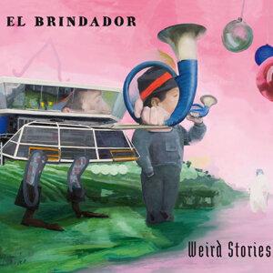 El Brindador 歌手頭像
