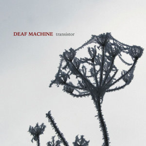 deaf machine 歌手頭像
