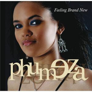 Phumeza 歌手頭像