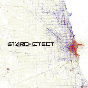 Starchitect 歌手頭像