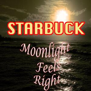Starbuck 歌手頭像