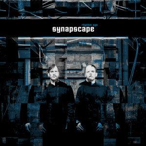 Synapscape 歌手頭像