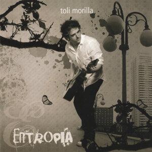 Toli Morilla