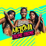 MC Loma e As Gêmeas Lacração