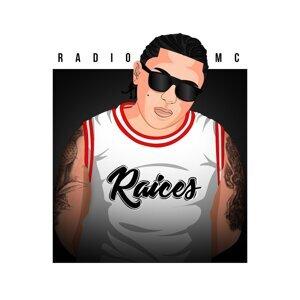 Radio MC 歌手頭像