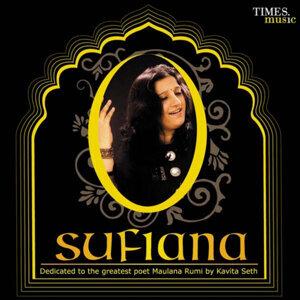 Kavita Seth, Brij Bhushan 歌手頭像