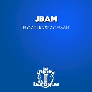 jBam 歌手頭像