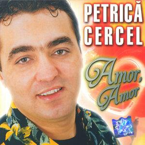 Petrica Cercel