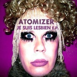 Atomizer 歌手頭像