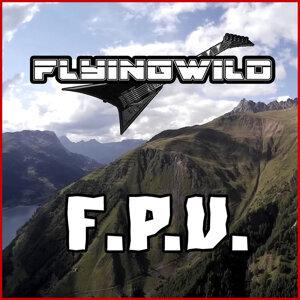 FlyingWild 歌手頭像