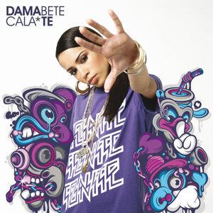 Dama Bete 歌手頭像
