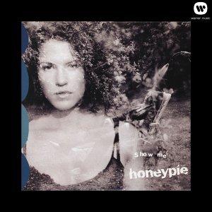 Honeypie 歌手頭像