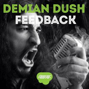 Demian Dush 歌手頭像