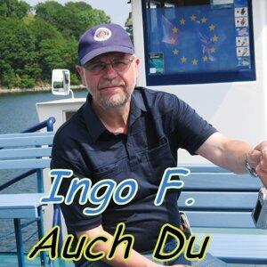 Ingo F. 歌手頭像