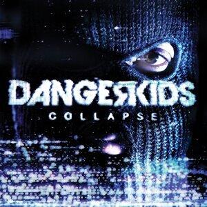 Dangerkids 歌手頭像