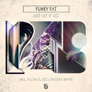 Funky Fat 歌手頭像