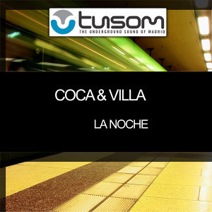 Coca|Villa