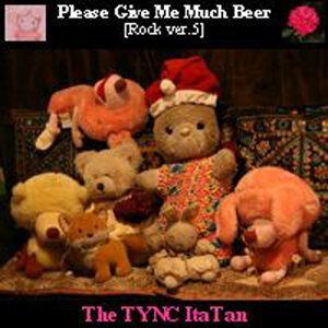 The TYNC ItaTan 歌手頭像