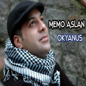Memo Aslan 歌手頭像